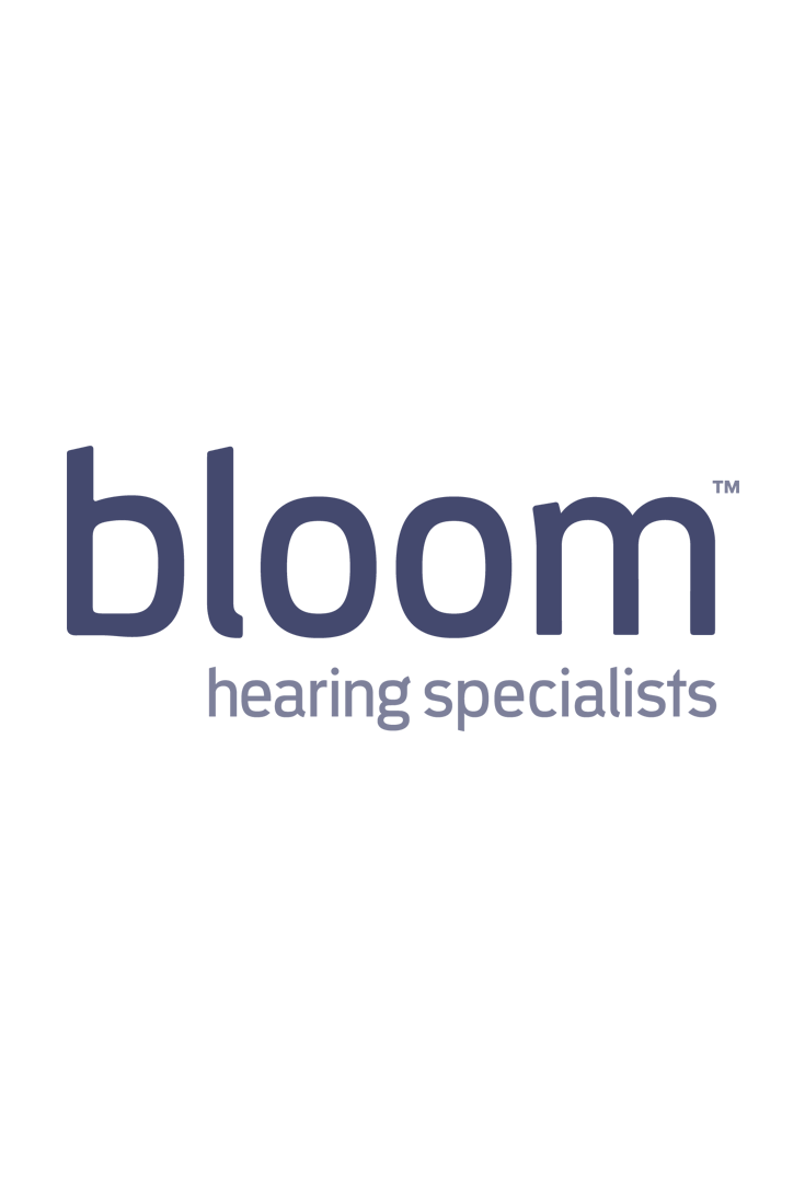 bloom hearing specialists network